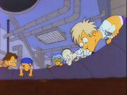 Bart the Murderer 17