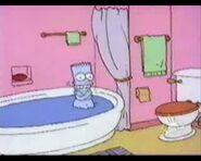 Bathtime (010)
