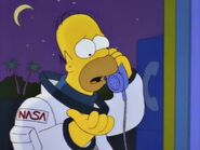 Deep Space Homer 63