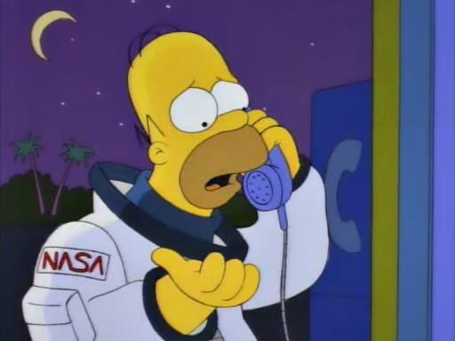 File:Deep Space Homer 63.JPG