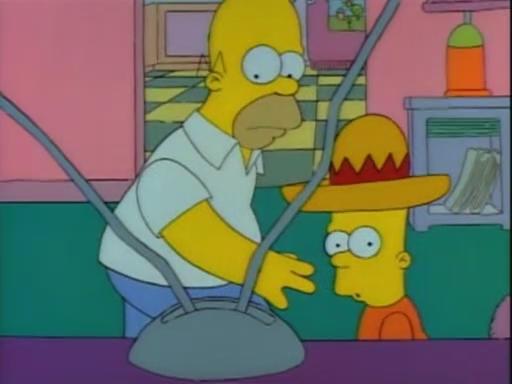 File:Krusty Gets Busted 36.JPG