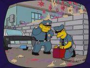 Simple Simpson 69