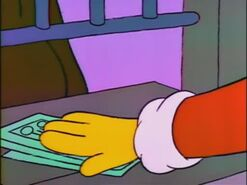 Simpsons roasting on a open fire -2015-01-03-11h35m45s45