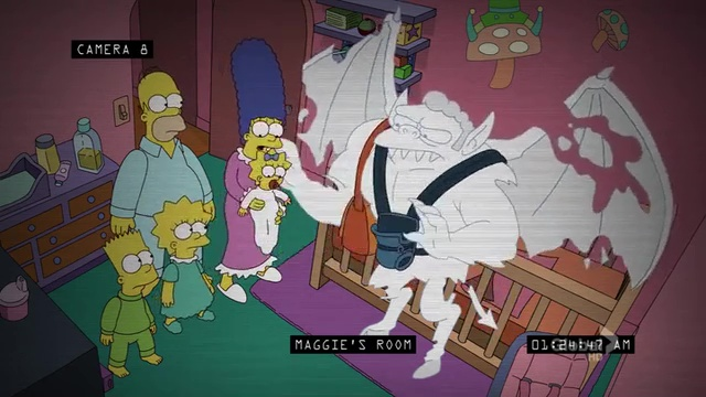 File:Treehouse of Horror XXIII Unnormal Activity -00052.jpg
