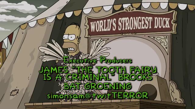 File:Treehouse of Horror XXIV - 00445.jpg