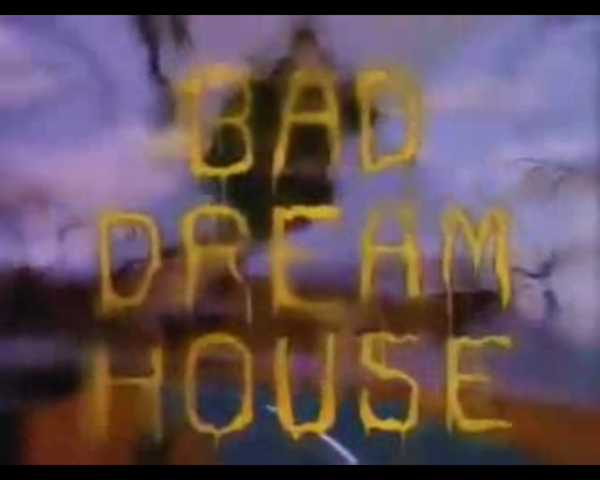 File:ALogoForBadDreamHouse.png