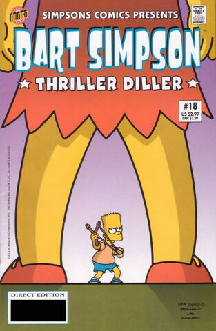 File:Bart Simpson-Thriller Diller.JPG