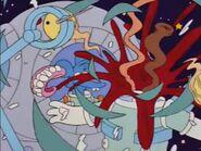 Deep Space Homer 61