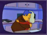 Homer Defined 21