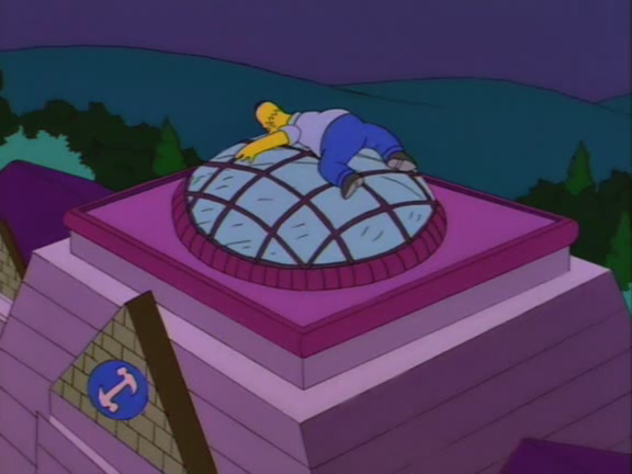 File:Stonecutters Lodge 3.png