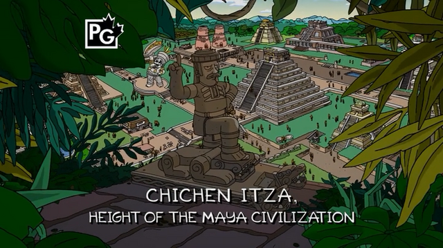 File:Chicken Itza.png