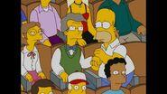 Homer and Lisa Exchange Cross Words (066)
