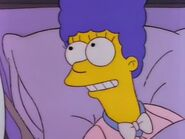 I Married Marge -00364