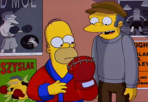 File:The Homer They Fall.png