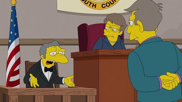 File:Dark Knight Court 72B.JPG