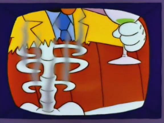 File:Homer Defined 65.JPG