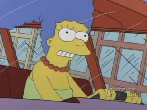 File:It's a Mad, Mad, Mad, Mad Marge 62.JPG