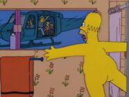 Homer Badman 65