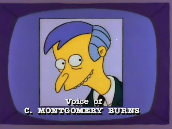 File:Homer Defined 24.JPG