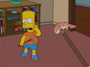 Please Homer, Don't Hammer 'Em 99