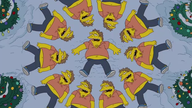 File:Pranks and Greens (Couch Gag) 2.JPG