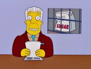 Sweets and Sour Marge 73