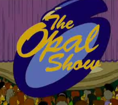 File:The Opal Show.PNG