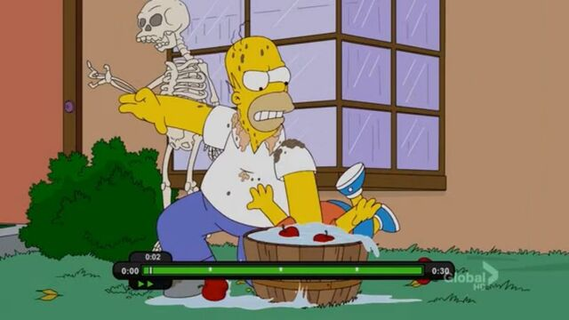 File:Treehouse of Horror 21 (018).jpg