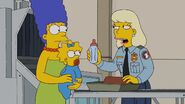 Politically Inept, with Homer Simpson 13