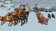 Simpsons-2014-12-25-14h42m14s119
