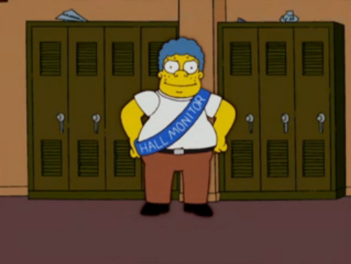 File:Clancy Growing Up Springfield 2.png