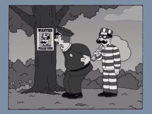 File:Dunderhead Deputies in Farmyard Follies.jpg