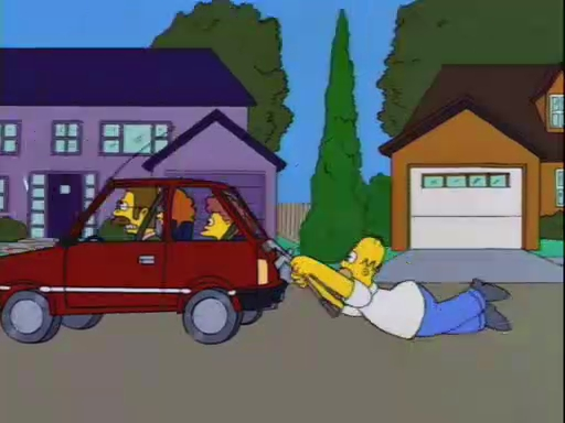 File:Homer Loves Flanders 76.JPG