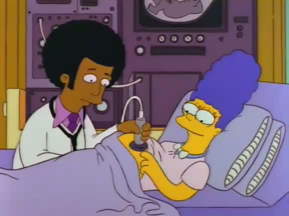 File:I Married Marge -00192.jpg