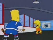 Lisa on Ice 59