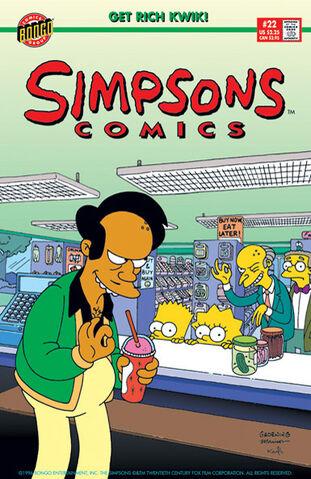 File:Simpsons Comics 22.jpg