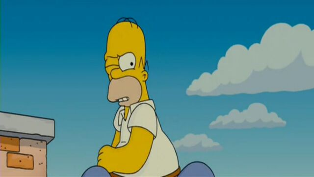 File:The Simpsons Move (0205).jpg