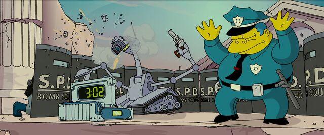 File:The Simpsons Movie 229.JPG