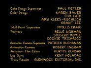 'Round Springfield Credits 56