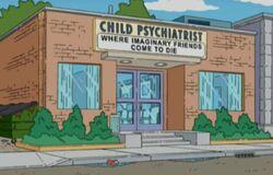 Childpsych