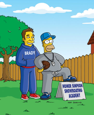 File:Homer and Ned's Hail Mary Pass (Promo Picture) 3.jpg