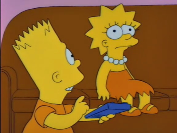 File:I Love Lisa 83.JPG