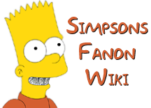 File:Simpsons Fanon Logo.png