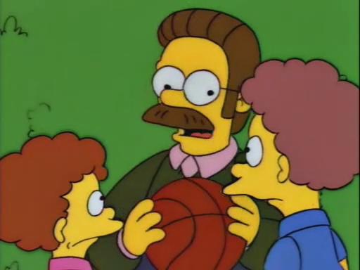 File:Homer Loves Flanders 74.JPG
