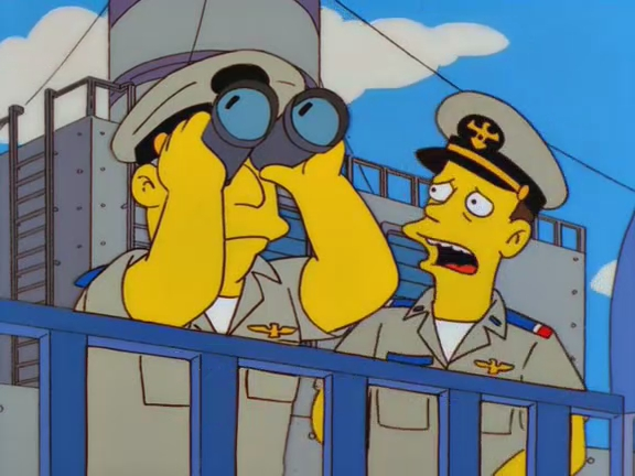 File:Homer to the Max 8.JPG