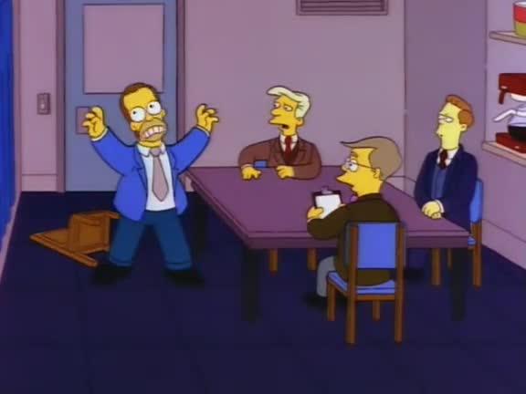 File:I Married Marge -00203.jpg