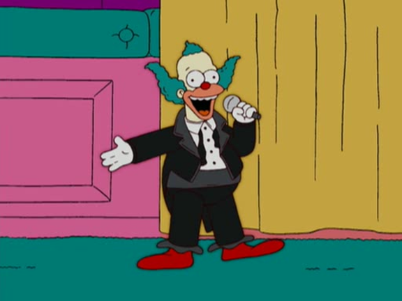 File:Krusty doll Homerazzi.png