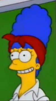 File:Marge in Lisa's First Word 4.PNG