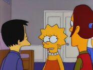 Mr. Lisa Goes to Washington 66
