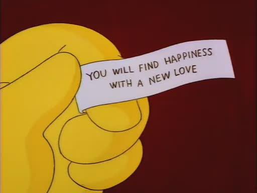 File:The Last Temptation of Homer -2015-01-03-08h35m22s103.jpg